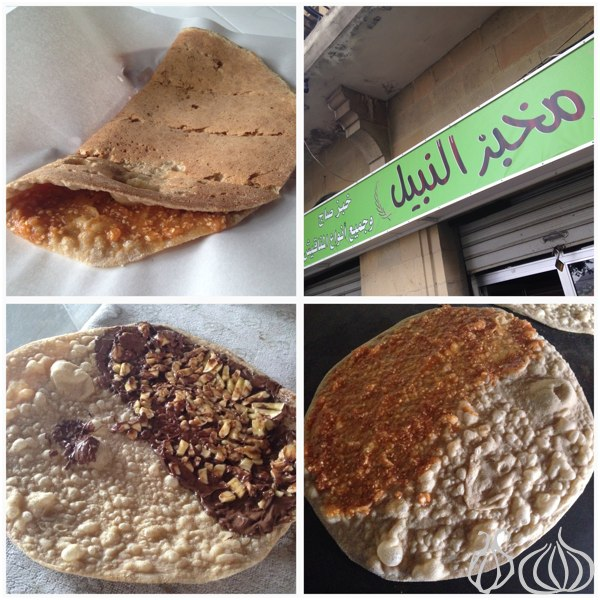 Makhbaz_Nabil_Wheat_Bread_Saoufar21