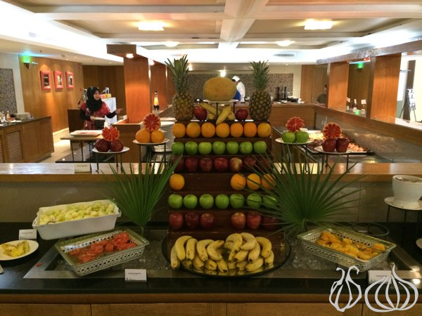 Radisson_Blu_Aqaba_Tala_bay_Breakfast21