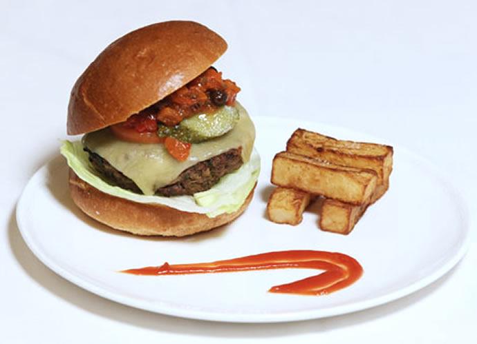 ba-burger