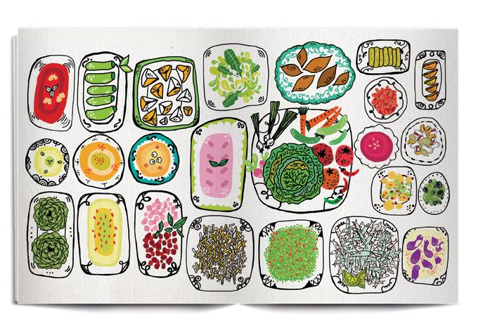 mezze tablefacebook