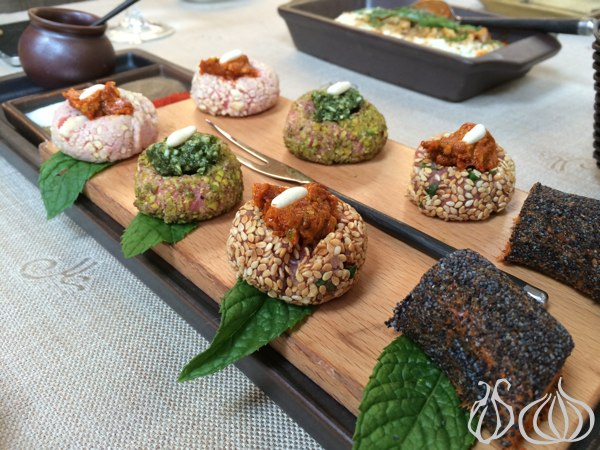 Babel_Dbayeh_Restaurant_Review11