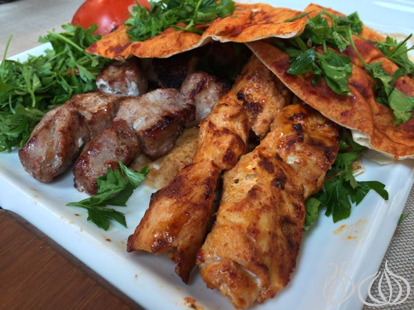 Babel_Dbayeh_Restaurant_Review34