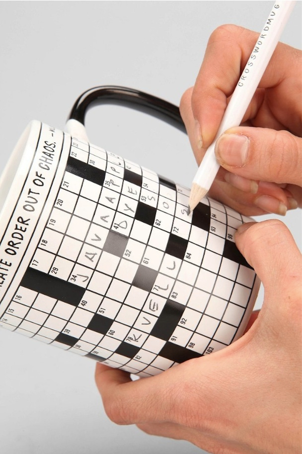 Crossword-Puzzle-Mug