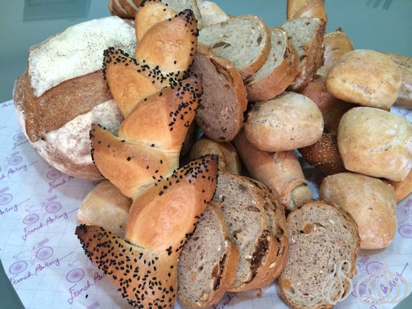 French_Bakery_Fanar_Bread_Lebanon10