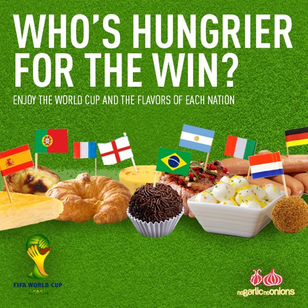 NoGarlicNoOnions00 ngno-world-cup-june-2014-post