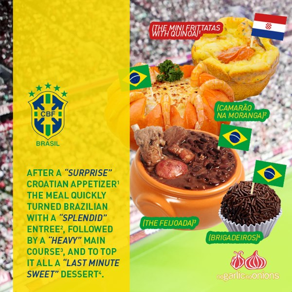 NoGarlicNoOnions01 ngno-world-cup-june-2014-post-brazil