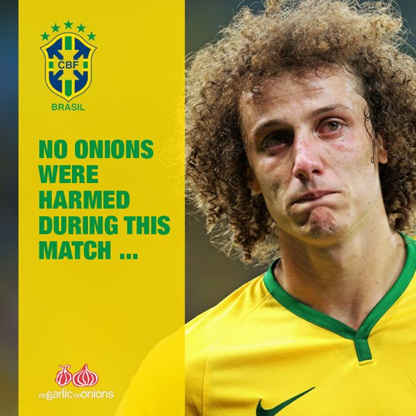 NoGarlicNoOnions07 ngnoworld-cup-games-july-2014-post-brazil