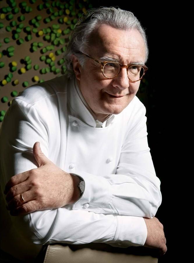 chef-alain-ducasse-brings-rivea-to-london_3
