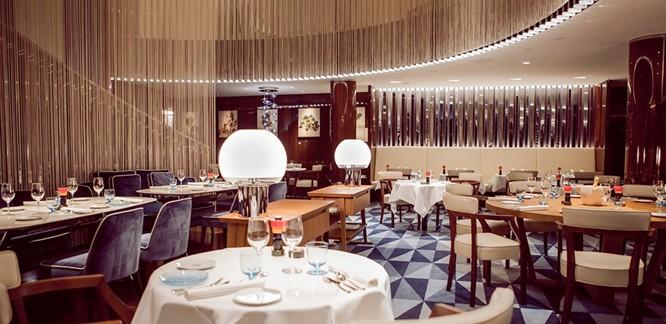 chef-alain-ducasse-brings-rivea-to-london_4