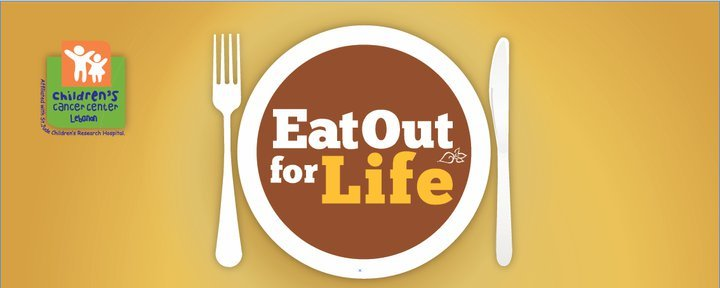 eat_out_for_life1