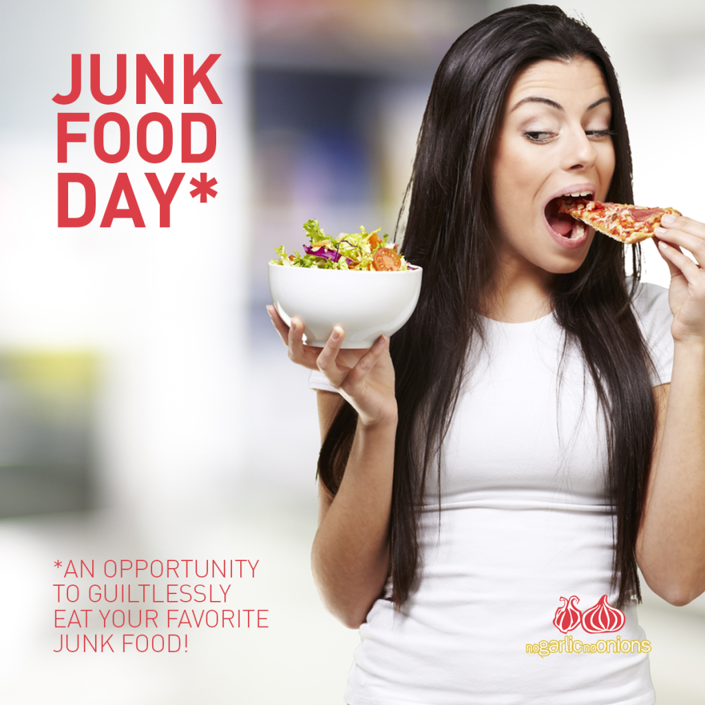 ngno-FB-posts-junk-food-july-2014