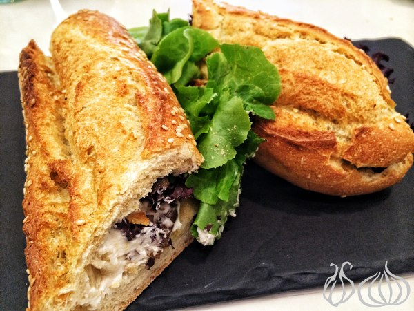 Cafe_Diem_Achrafieh_Breakfast30