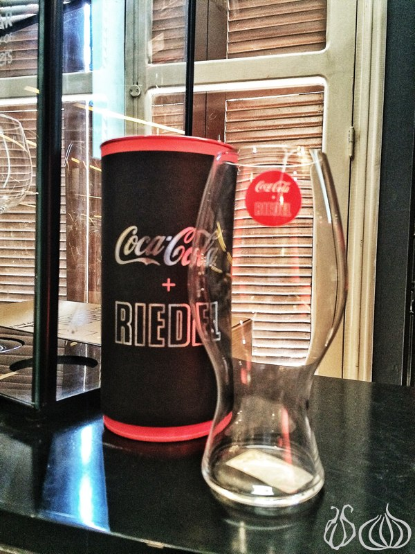 Coca_Cola_Riedel_Glass5