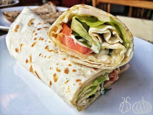 Leil_Nhar_Breakfast_Beirut32