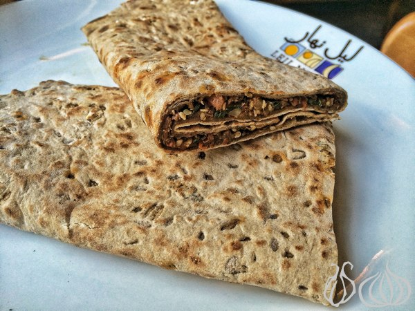 Leil_Nhar_Breakfast_Beirut33