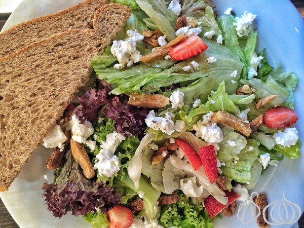 Lina's_New_Menu_Sandwiches_SaladsIMG_3737