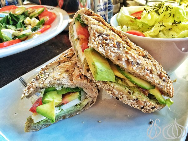 Lina's_New_Menu_Sandwiches_SaladsIMG_3738