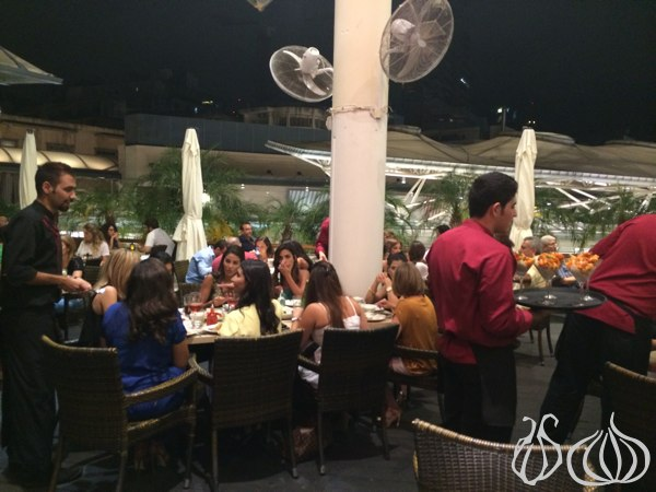 P.F.Chang's_ABC_Achrafieh33