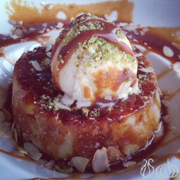 Shakespeare_Co_DUbai_Beirut_Dbayeh_Junction_5_Restaurant84