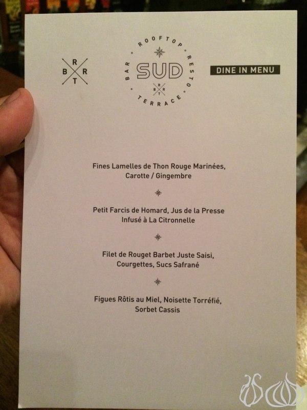 Sud_Restaurant_Chef_Adrien_TrouilloudIMG_3741