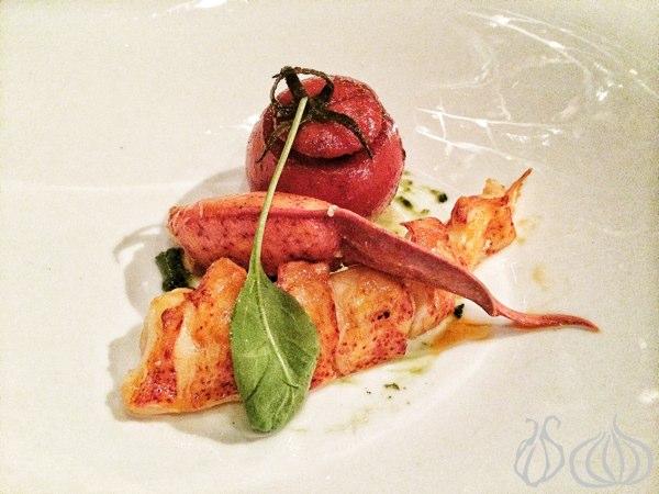 Sud_Restaurant_Chef_Adrien_TrouilloudIMG_3768
