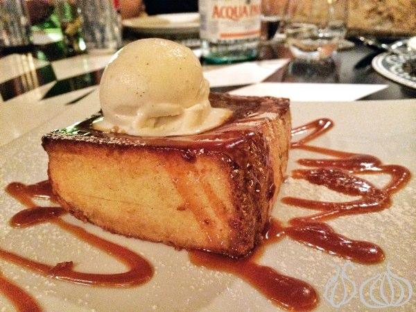 Toto_Italian_Restaurant_Beirut_Lebanon55