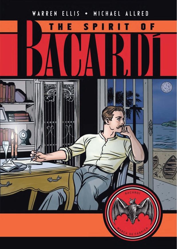 comics-the-spirit-of-bacardi