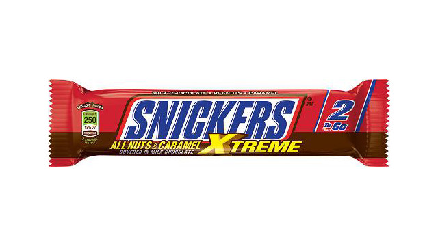 snickers-xtreme_11617191